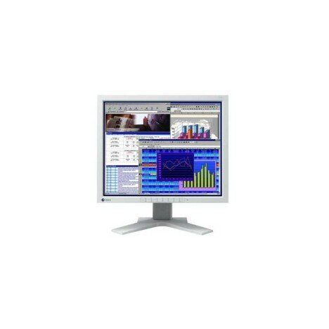 Monitoare second hand Eizo L685